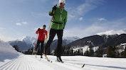 Davos Klosters - Sommer- & Winterparadies: Bild 20