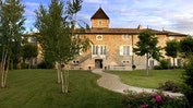 Château de Besseuil: Bild 11