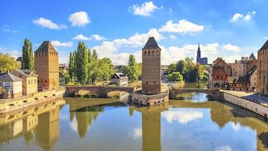 Strassburg - Die Prächtige: Bild 8