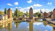 Strassburg - Die Prächtige: Bild 19