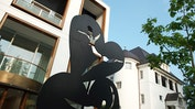 RIVA - Das Hotel am Bodensee: Bild 10
