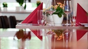 Restaurant Florian: Bild 12