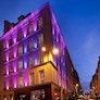 Secret de Paris - Design Boutique Hotel