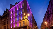 Secret de Paris - Design Boutique Hotel: Bild 2