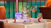 "Gourmetrestaurant ""La Capella"": Bild 11"