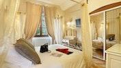 Doppelzimmer Royale: Bild 4