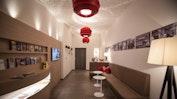 Hotel Kirnbacher Hof: Bild 7