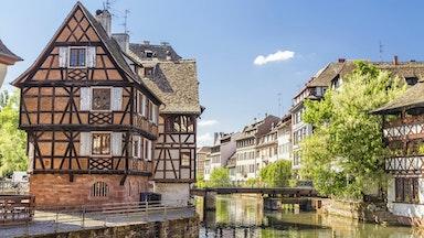 Strassburg - Die Prächtige: Bild 7