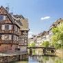 Strassburg - Die Prächtige