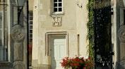 Château de Pizay: Bild 8
