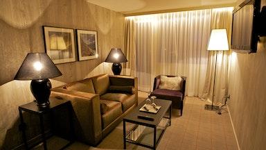 Grischa - Das neue Hotel in Davos: Bild 5