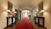 Resort Collina d'Oro: Bild 16