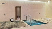 Private Spa: Bild 6