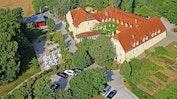 Dorotheenhof Weimar: Bild 7