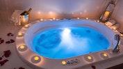 Suite mit Whirlpool: Bild 1