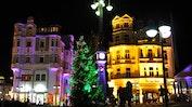 Dortmund City: Bild 13