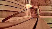 Traumhafte Aussichten im Grand Hotel Suisse-Majestic: Bild 9