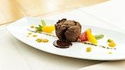 Restaurant Giardino – 365 Tage Sonnenschein auf dem Teller: Bild 13