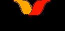 Logo Storck
