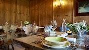 Restaurant MartinerHof: Bild 32