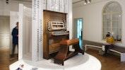 Begegnung mit Bach: Bild 3