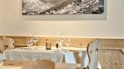 Restaurant La Padella: Bild 15