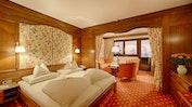 Traditionelles, familiär geführtes 5-Sterne-Hotel: Bild 5