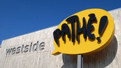 Cinémas Pathé im Westside: Bild 24