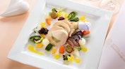 Restaurant Behnecke: Bild 10