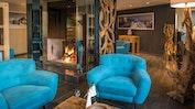Best Western Hôtel Chavannes-de-Bogis: Bild 2