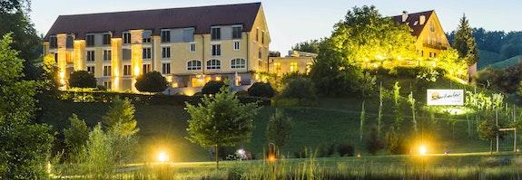 Hotel Staribacher