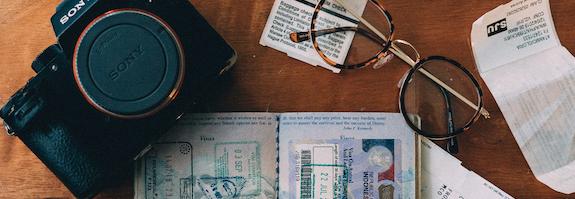 Einreisevorschriften unter Corona
