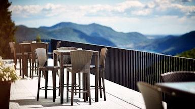 "Restaurant ""La Cucina"": Bild 24"
