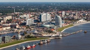 Seestadt Bremerhaven: Bild 15