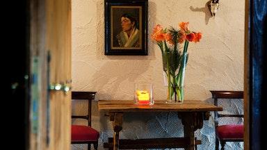 Gasthof zur Weissach: Bild 11