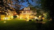 Romantik Hotel Braunschweiger Hof: Bild 2