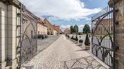Hotel Kloster Haydau: Bild 1