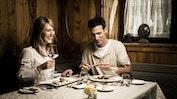 Haubenrestaurant und Verwöhnpension: Bild 4