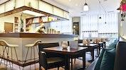 stephans restaurant: Bild 15