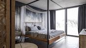 Soulful Doppelzimmer - 32m²: Bild 1