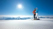 3-Tageskarte für die 3TälerPass-Skiregion: Bild 5