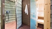 Hotel Chesa Rosatsch: Bild 17