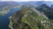 Resort Collina d'Oro: Bild 20
