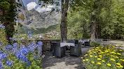 *****Hotel Les Sources des Alpes: Bild 5