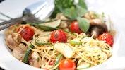 SAND-Kulinarik: Bild 25