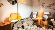 "Private Spa im SPA ""Halfenscheune"": Bild 15"