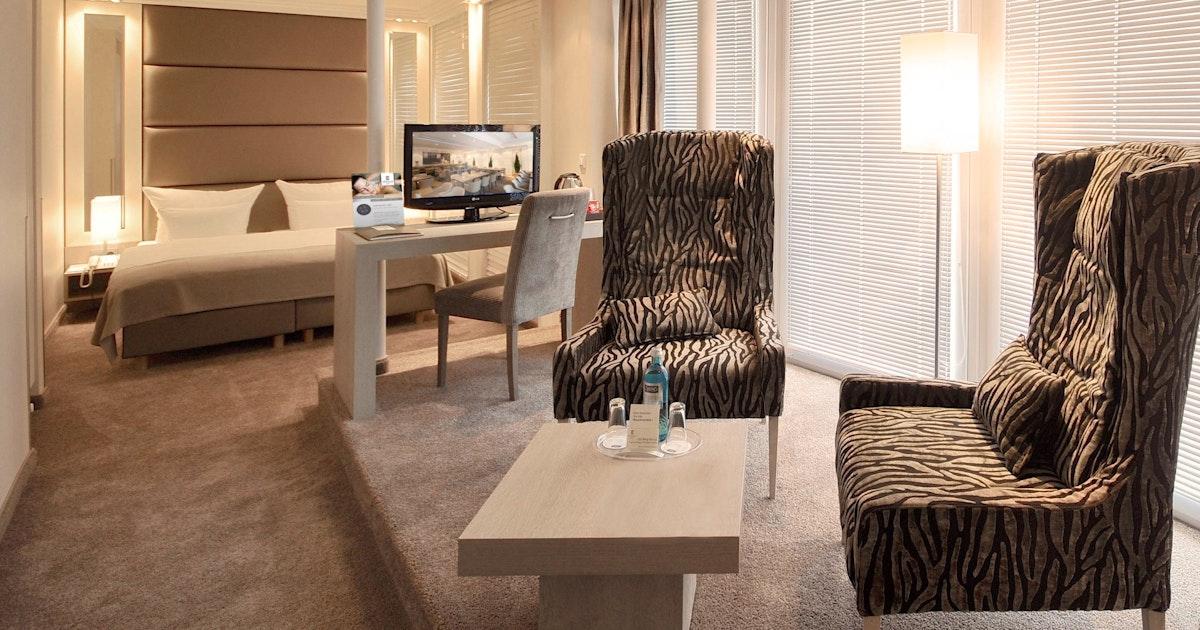 romantik an der nordsee weekend4two. Black Bedroom Furniture Sets. Home Design Ideas
