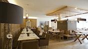 Panorama-Restaurant: Bild 3