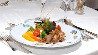 Kulinarik: Bild 11