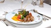 Kulinarik: Bild 8